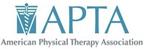 APTA-Logo